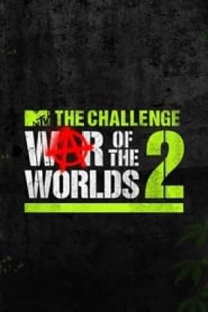 The Challenge 1998 Online Subtitrat