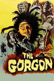 The Gorgon Full online