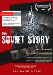 The Soviet Story movie full