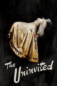 The Uninvited Full online
