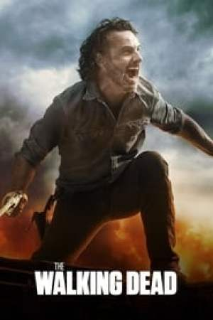 The Walking Dead 2010 Online Subtitrat