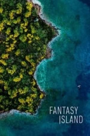 Fantasy Island 2020 Online Subtitrat
