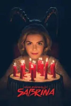 Chilling Adventures of Sabrina 2018 Online Subtitrat