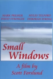 Small Windows online
