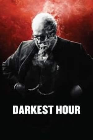 Darkest Hour 2017 Online Subtitrat