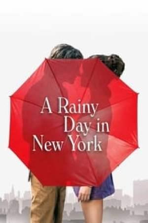 A Rainy Day in New York 2019 Online Subtitrat
