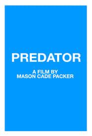 Predator Full online