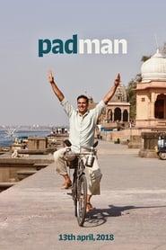 Padman Full online