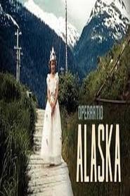 Operaatio Alaska Full online