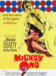 Mickey One Full online