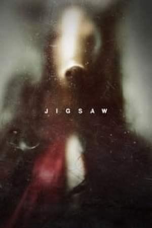 Jigsaw 2017 Online Subtitrat