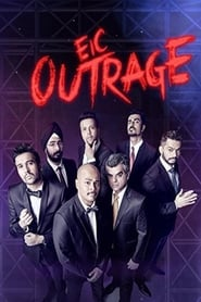 EIC: Outrage Full online