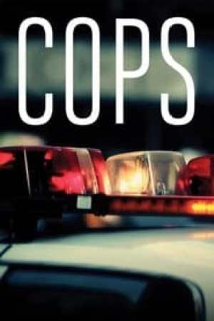 Cops 1989 Online Subtitrat