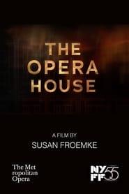 The Opera House Full online