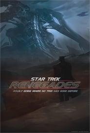 Star Trek: Renegades Full online