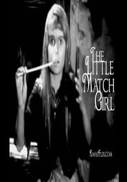 The Little Match Girl movie full
