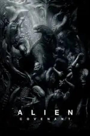 Alien: Covenant 2017 Online Subtitrat