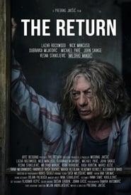 The Return movie full