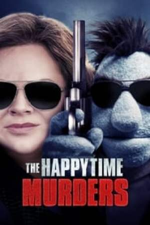 The Happytime Murders 2018 Online Subtitrat