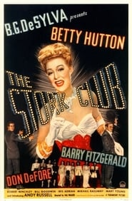 The Stork Club Full online
