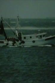Shrimp Boat Log Full online