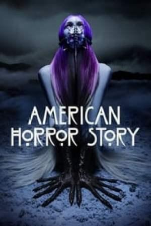 American Horror Story 2011 Online Subtitrat