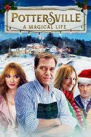 Pottersville Película Completa HD 1080p [MEGA] [LATINO] 2017