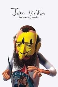 Animation Masks