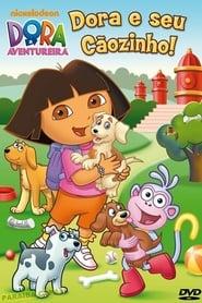 Dora the Explorer: Puppy Power! Full online