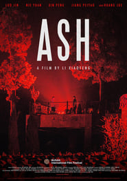 Ash movie full