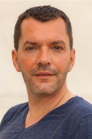 Cédric Monnet
