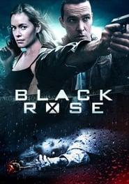 Black Rose Full online