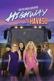 Highway to Havasu Full online
