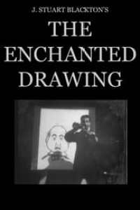 The Enchanted Drawing (1900) Assistir Online