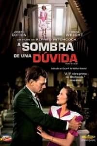 A Sombra de uma Dúvida (1943) Assistir Online