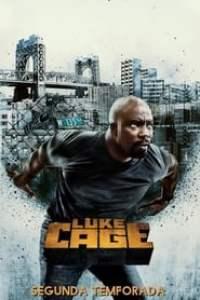 Marvel - Luke Cage: 2x5 - Assistir Online