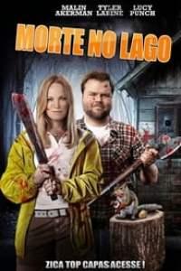 Morte no Lago (2013) Assistir Online