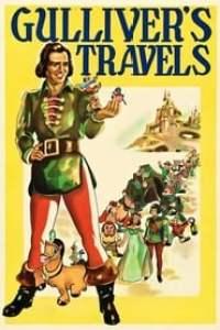 As Viagens de Gulliver (1939) Assistir Online