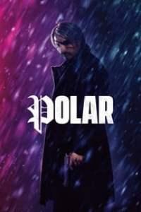 Polar (2019) Assistir Online