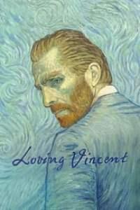 Com Amor, Van Gogh (2017) Assistir Online