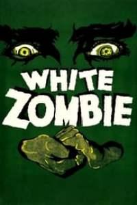 Zumbi, A Legião dos Mortos (1932) Assistir Online