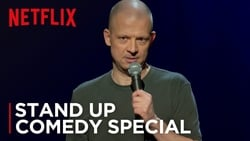 Watch and Download Movie Jim Norton: Mouthful of Shame (2017)