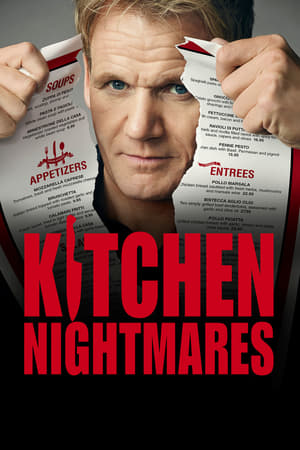 Image Kitchen Nightmares