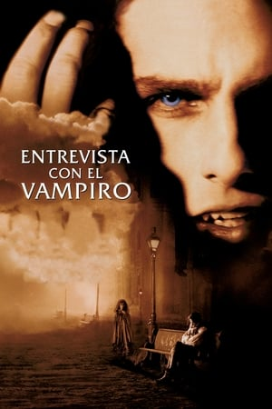 Image Interview with the Vampire