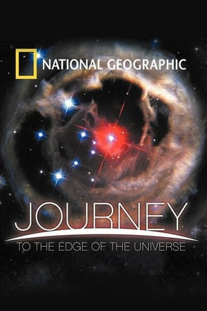 Image National Geographic: Journey to the Edge of the Universe