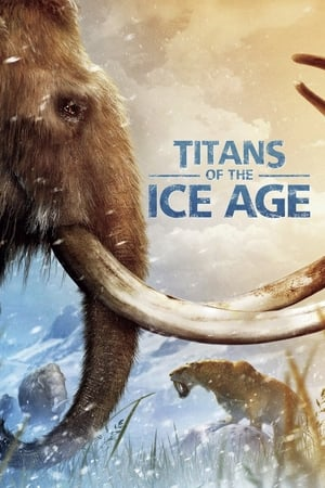 Image Titans of the Ice Age