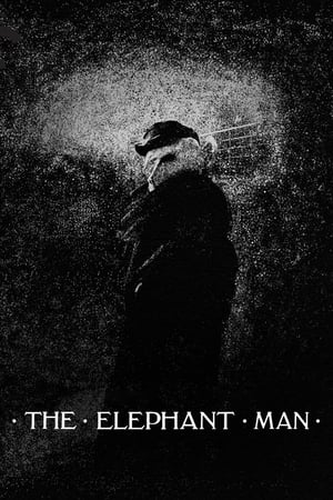 Image The Elephant Man