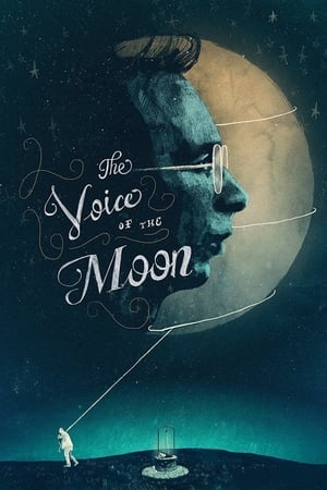 Image The Voice of the Moon