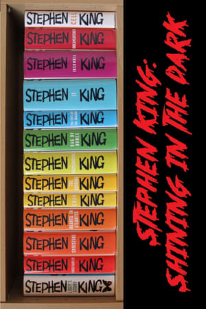 Stephen King: Shining in the Dark