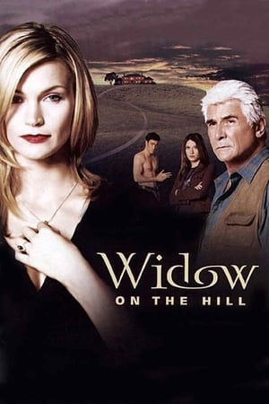 Image Widow on the Hill